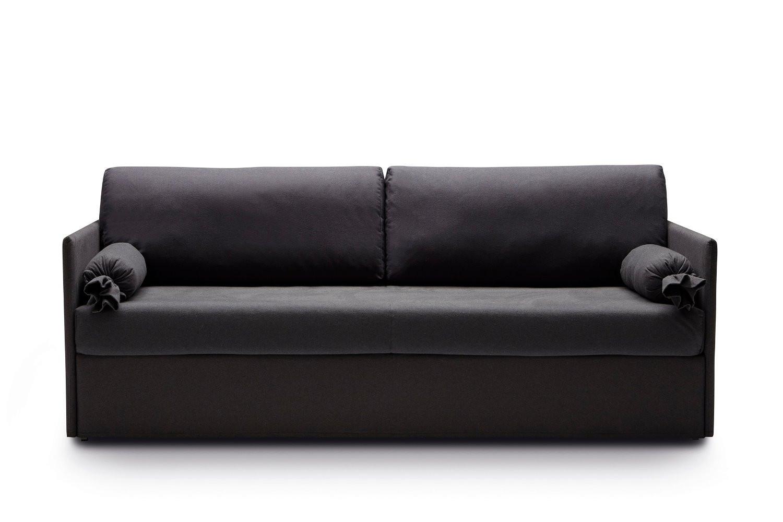 Accessori per divano letto jack - Cuscini schienale divano ...