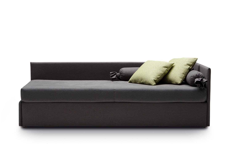 Accessori per divano letto jack - Materassi per divano letto ...