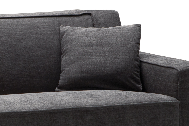 Cuscini decorativi e d 39 arredo quadrati - Cuscini per divani design ...