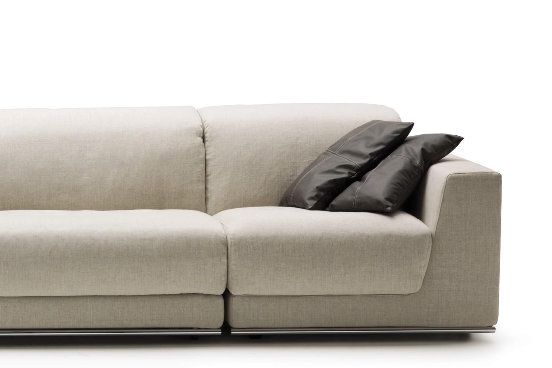 Cuscini rettangolari per divano joe for Cuscini divano