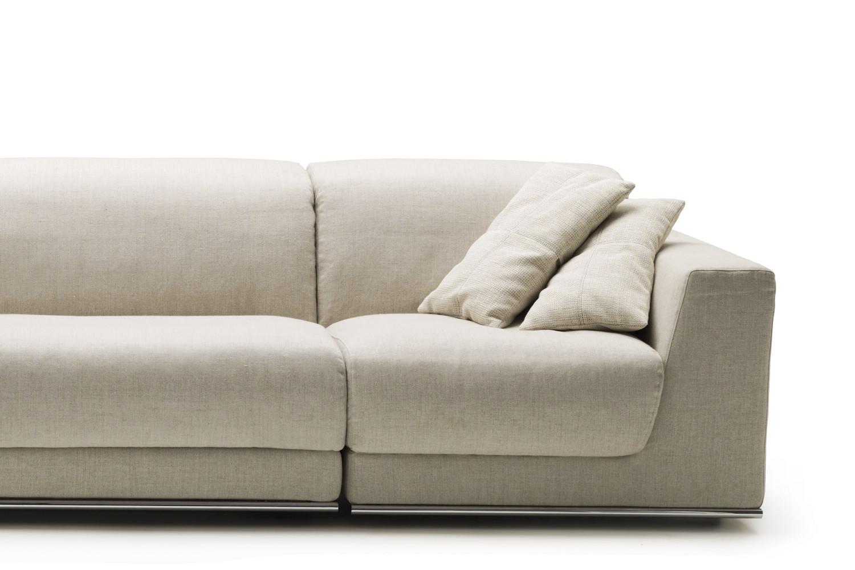 Cuscini Design Per Divano: A righe divano cuscini acquista ...