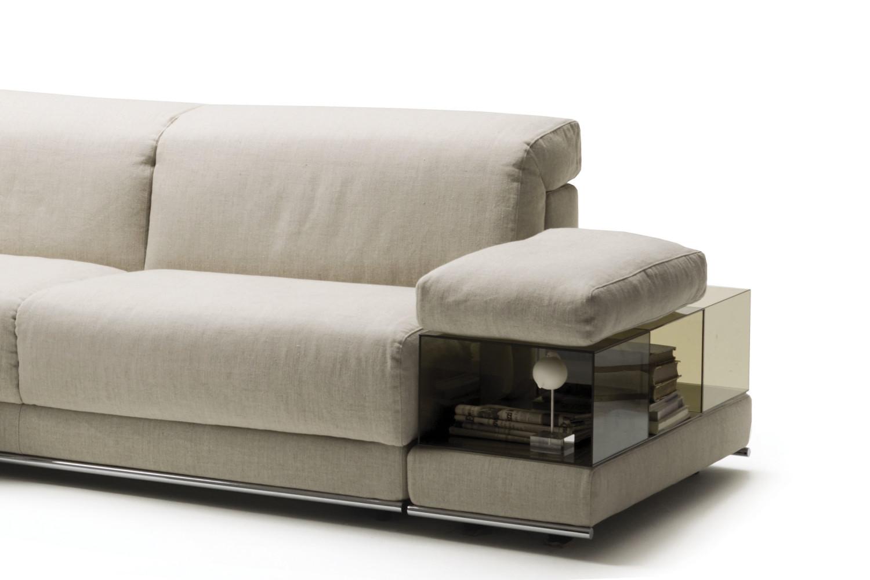 Cuscini rettangolari per divano joe - Cuscini da divano ...