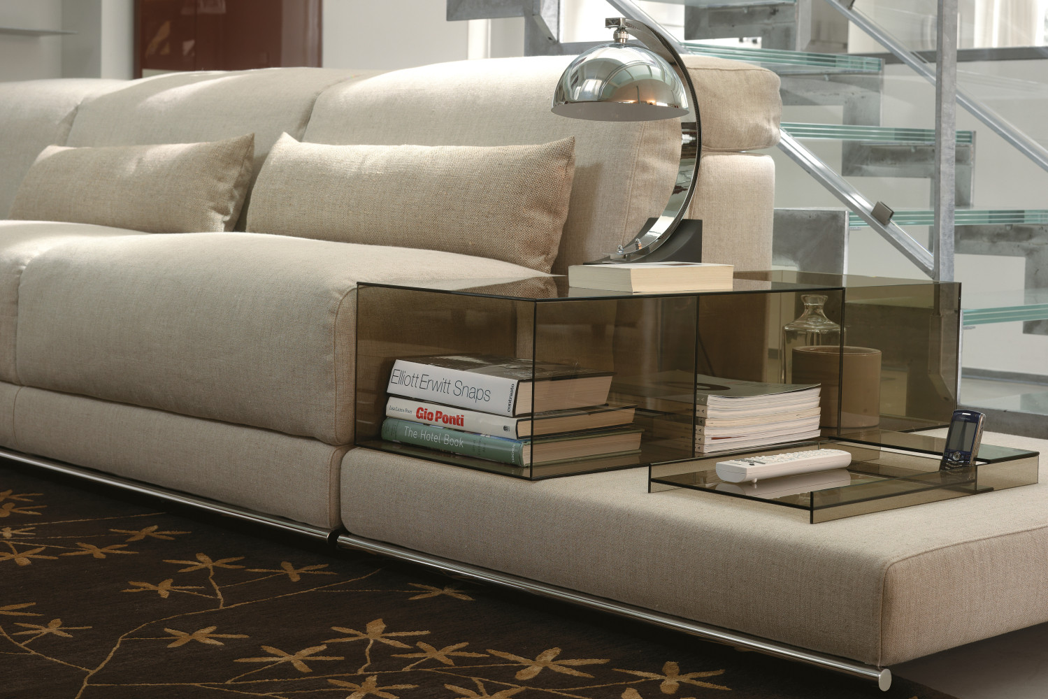 Cuscini rettangolari per divano joe - Cuscini decorativi letto ...