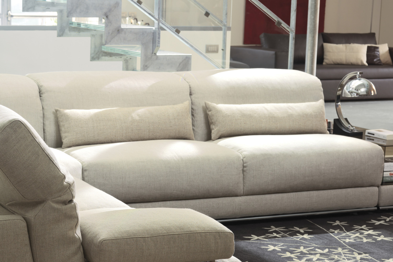 Cuscini rettangolari per divano joe - Cuscini decorativi ...