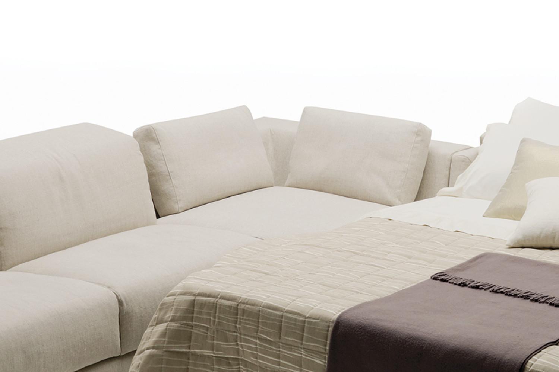 Cuscini rettangolari per divano joe - Cuscini schienale divano ...