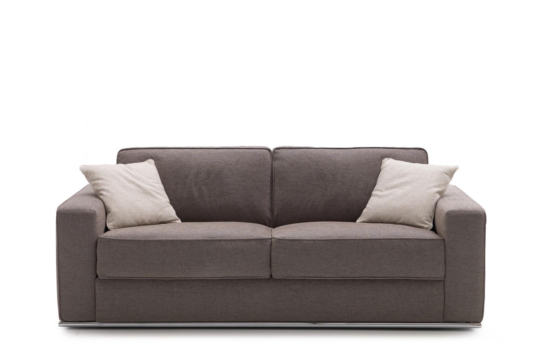 Letti provenzali singoli - Battito d ali divano ...
