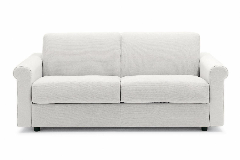 Free divano letto piccole dimensioni logisting ud varie - Divano letto piccole dimensioni ...