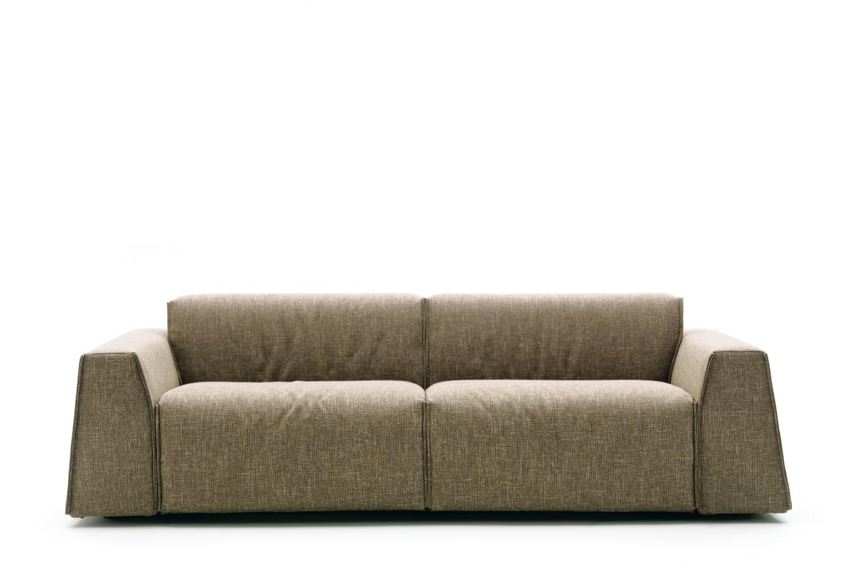 Bedrooms ispirazioni camera da letto for Letto futon ikea