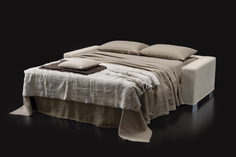 Misure del letto misure del letto ad una piazza e mezza for Misure divano letto una piazza e mezza