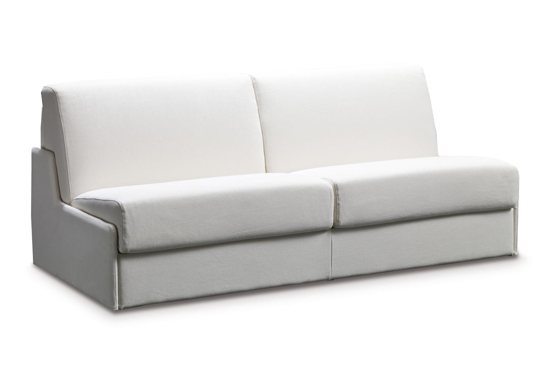 Divani letto piccoli divani letto in legno divani letto for Divani due posti piccoli