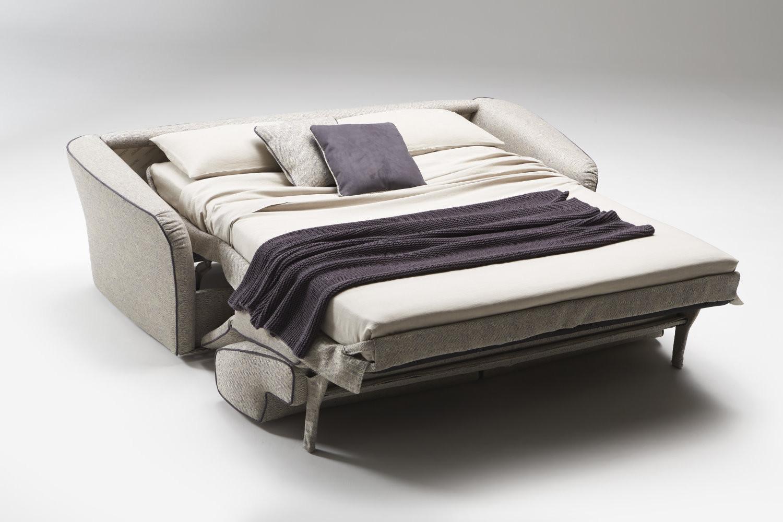 Divano letto con apertura a ribalta groove - Coprirete letto ...