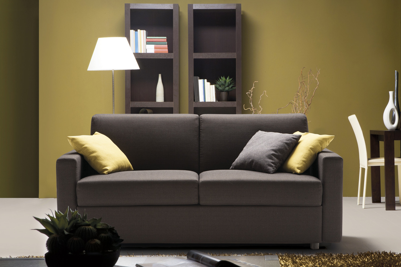 Divano letto 2 posti offerta good offerta divani letto for Divani letto 2 posti in offerta