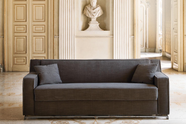 consigli acquisto divano: divano sfoderabile e lavabile lampo ... - Consigli Acquisto Divani
