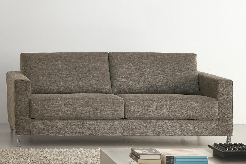 Divano con piedini alti james - Crea il tuo divano ...