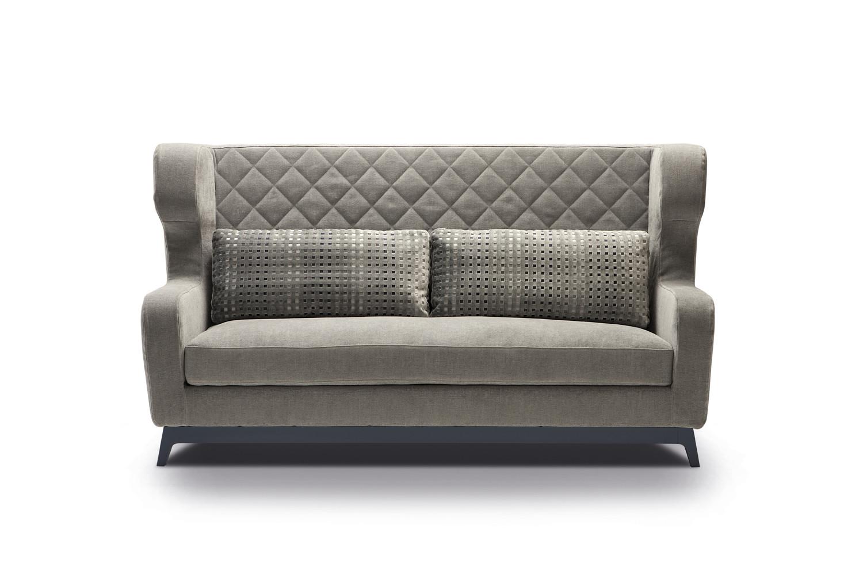 divano letto bergère cm 160 morgan