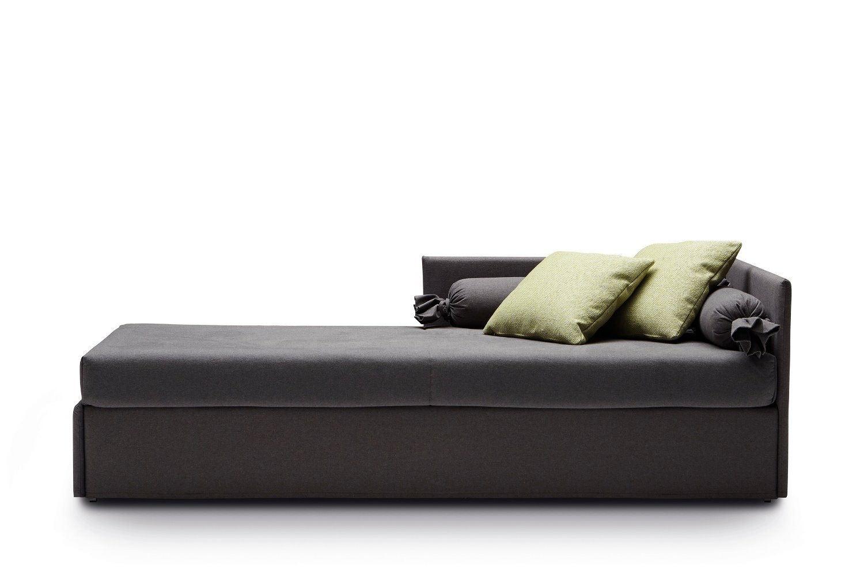 letto singolo uso divano jack