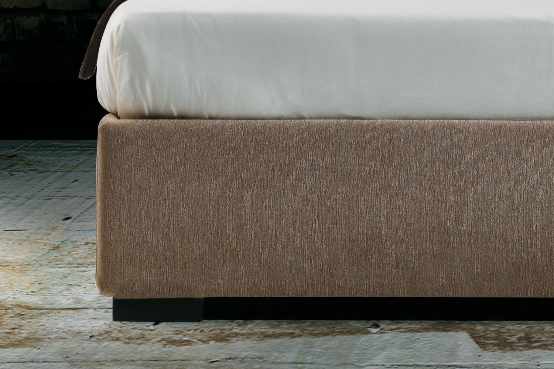 Coprirete letto : interior design per la casa.