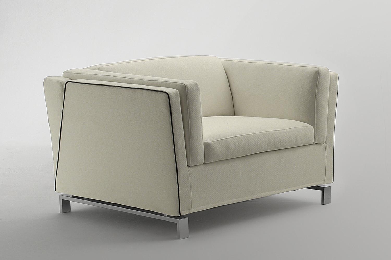 Poltrone moderne da salotto poltroncine camera da letto - Poltrone camera da letto moderne ...