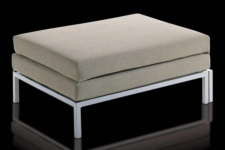 Cheap pouf letto willy visione frontale with pouf moderni - Pouf letto ikea prezzo ...