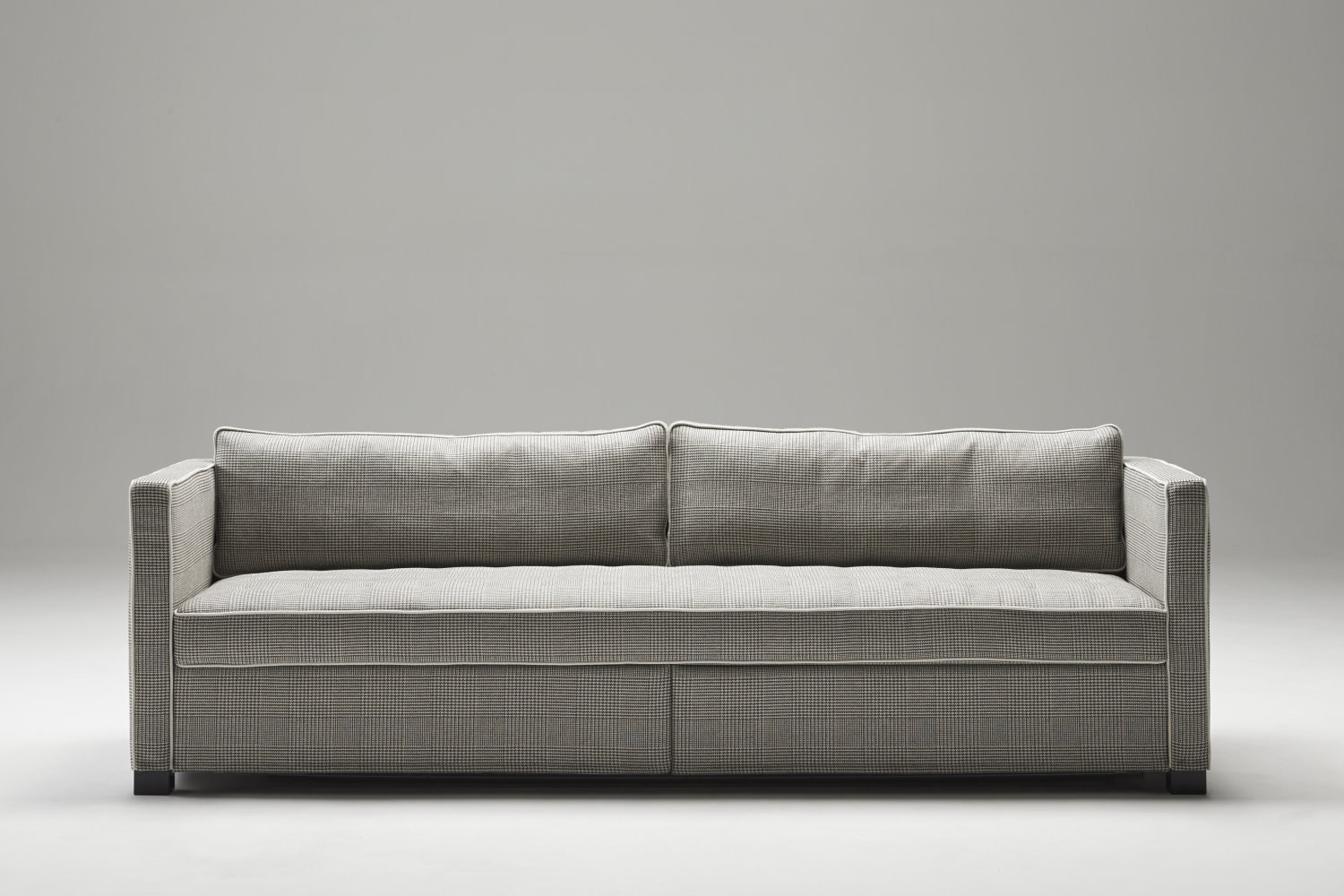 Andersen Sofa Bed With One Piece Seat