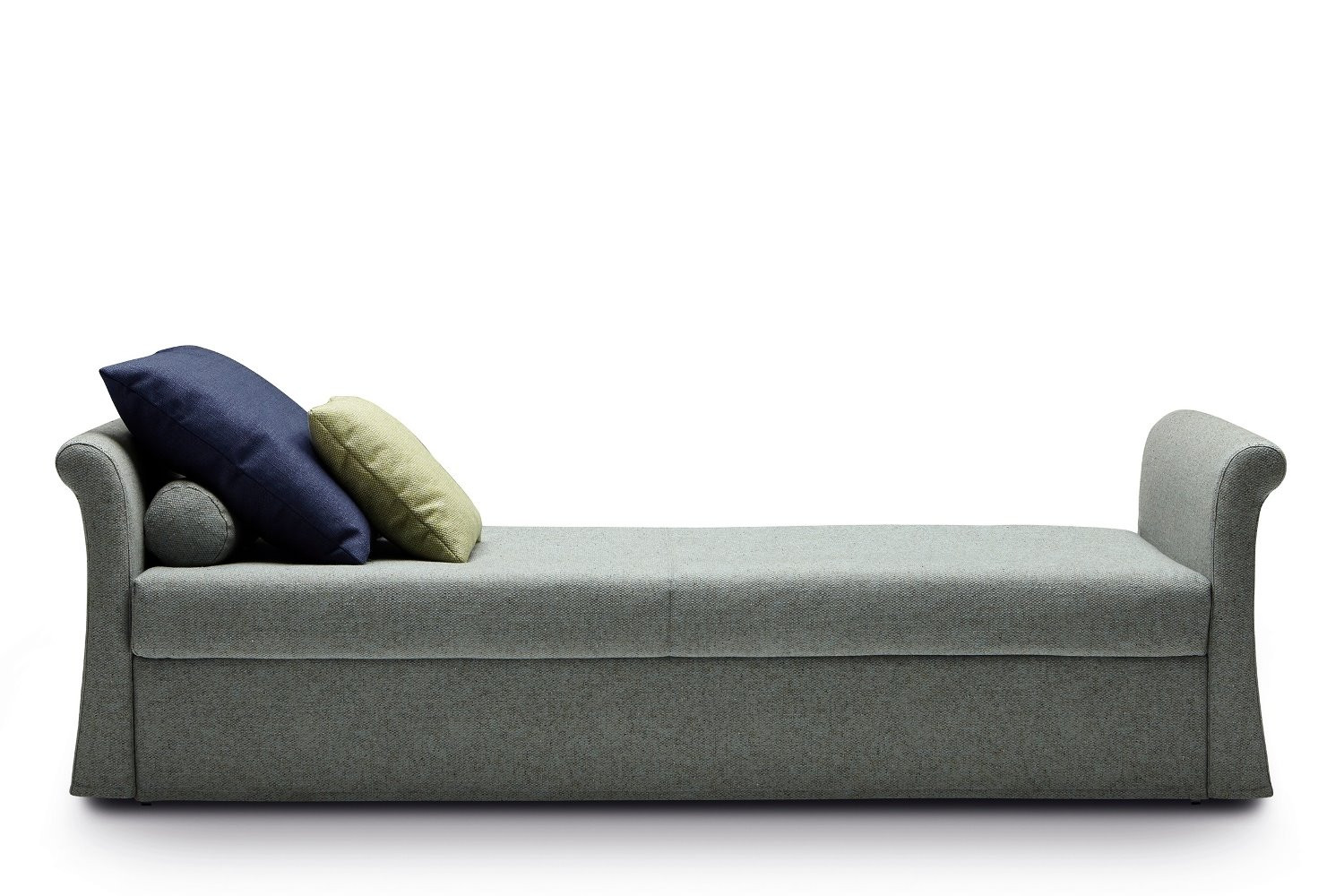 Jack Sofa Bed For Kids