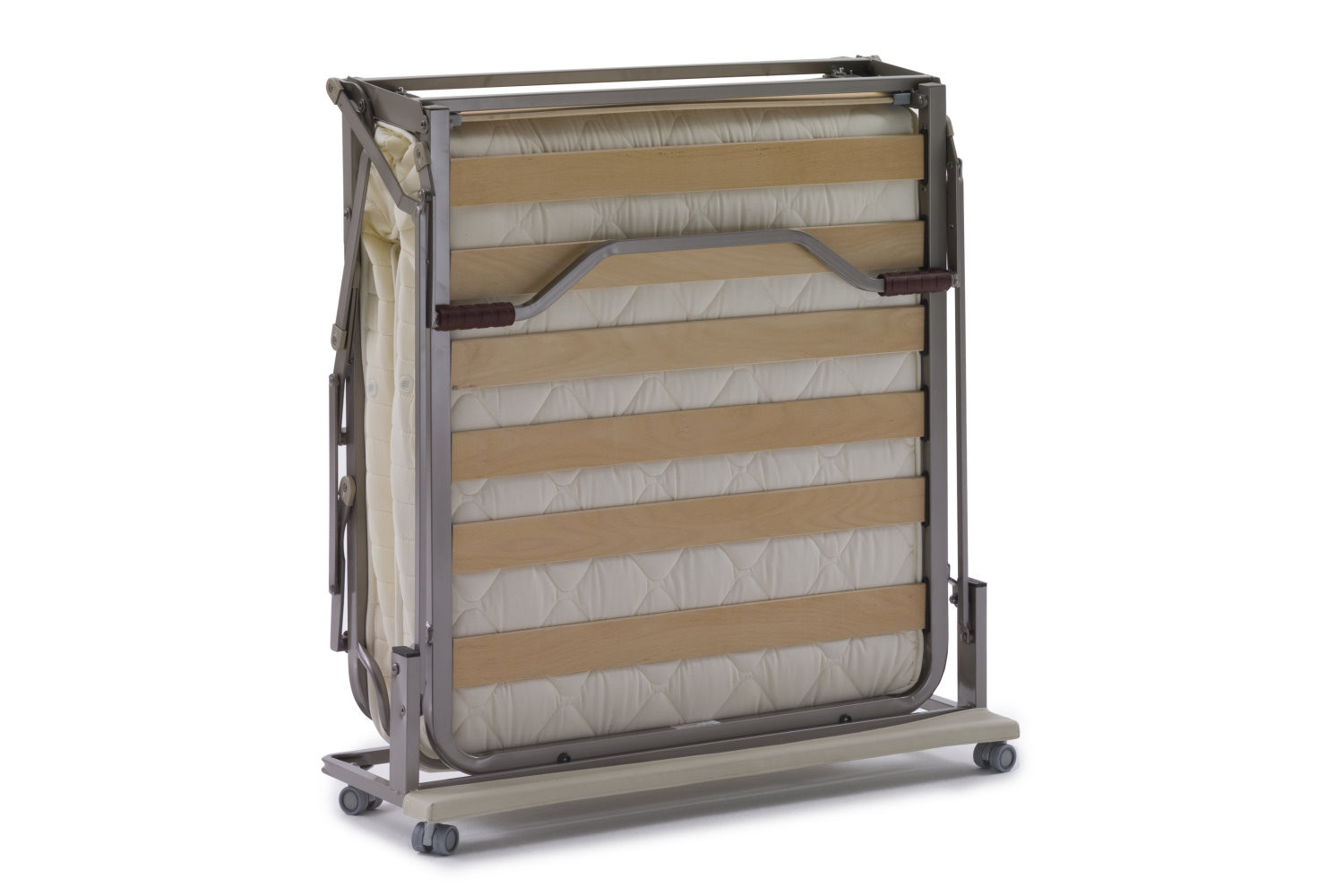 delivery day guest folding next beds windermere htm select bed c crown img