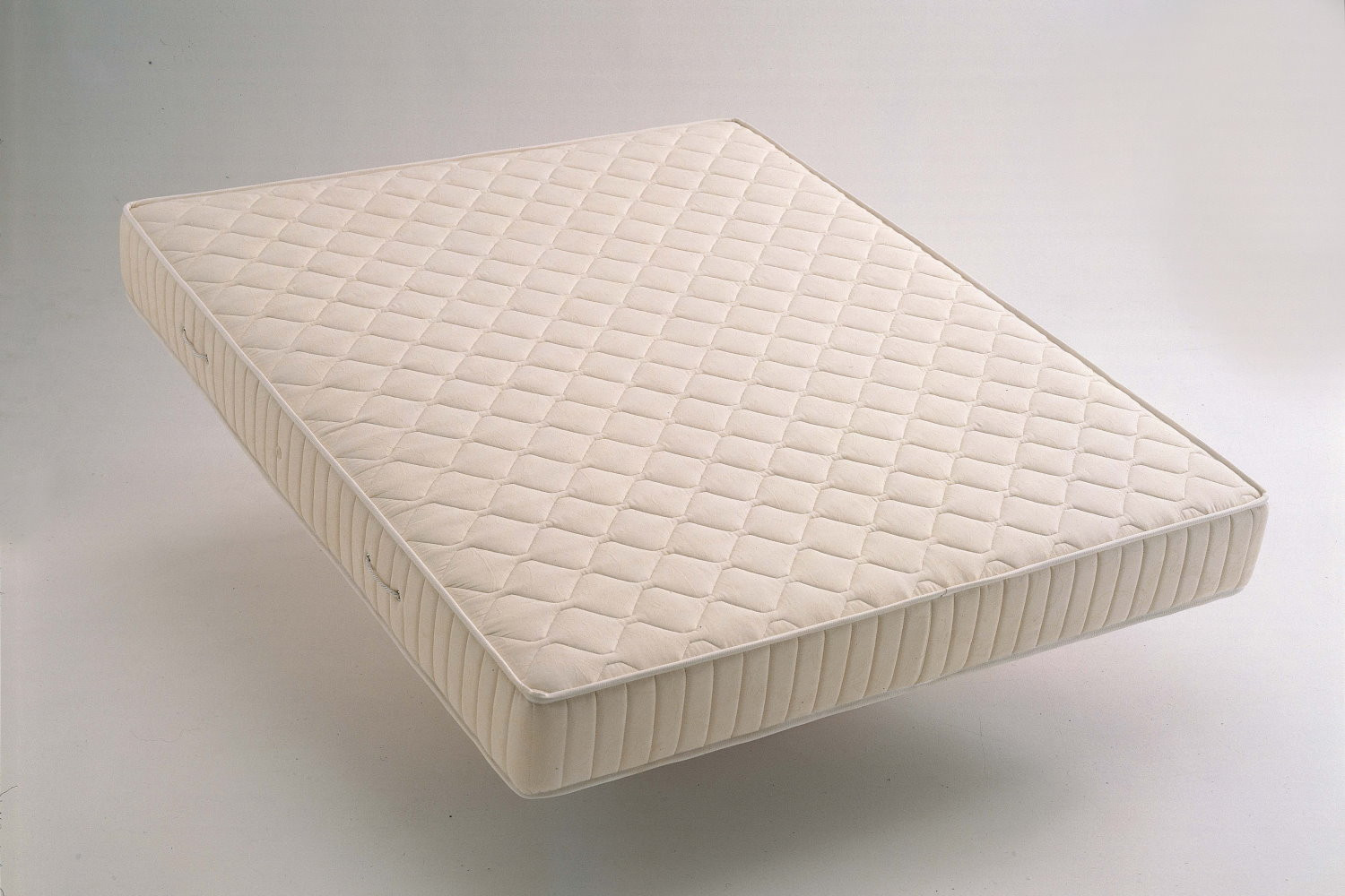 Anatomico Anti Mite Sprung Mattress