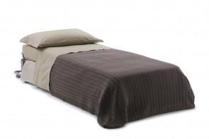 Paul folding guest bed