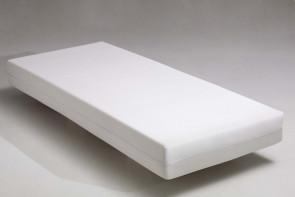 Memory Air hypoallergenic memory mattress