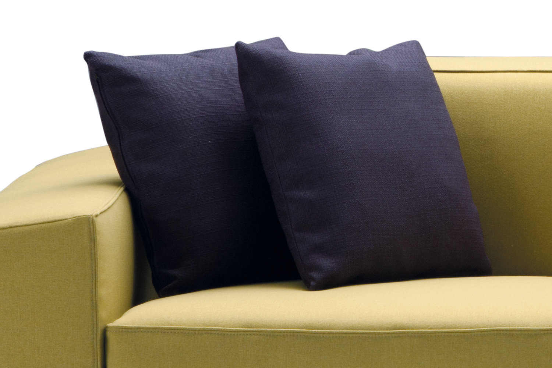 dekorative kissen. Black Bedroom Furniture Sets. Home Design Ideas