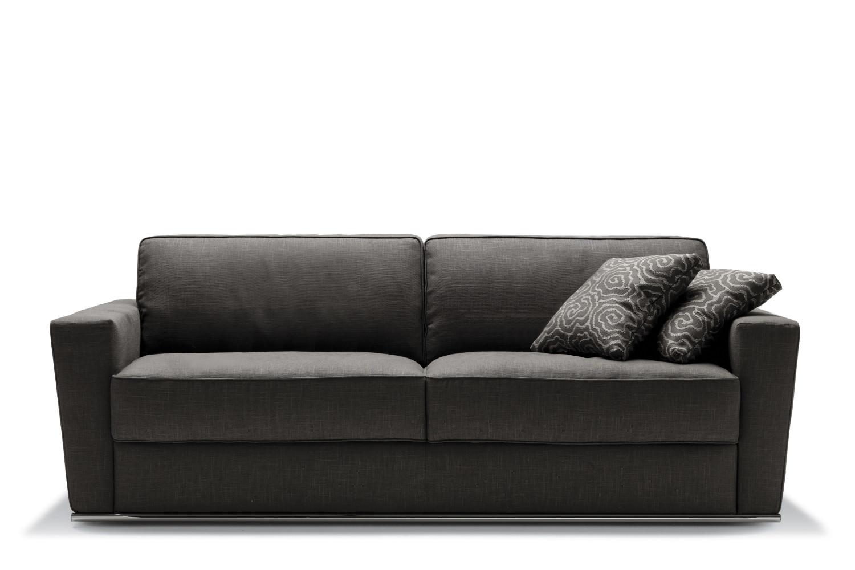 shorter modulares modernes schlafsofa. Black Bedroom Furniture Sets. Home Design Ideas