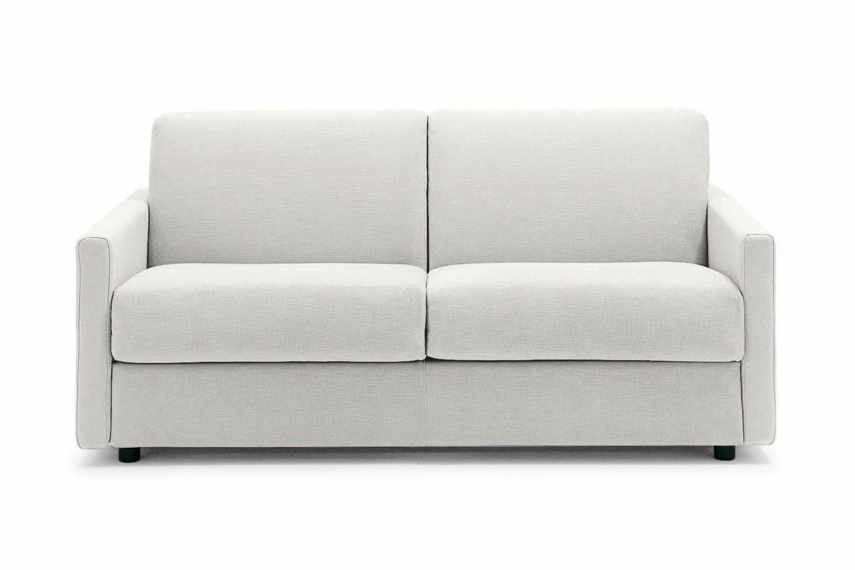 Lampo Ist Ein Sofa Mit Abnehmbarem Und Waschbarem Bezug