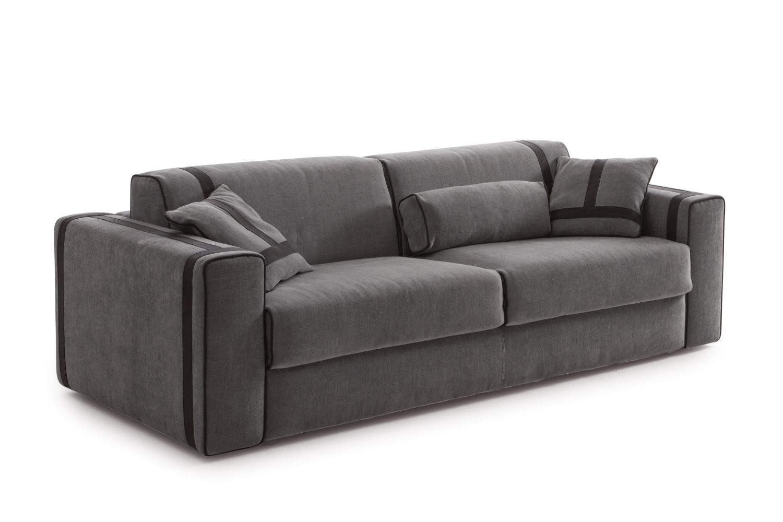 Anspruchsvoll Sofa Mit Abnehmbaren Bezug Foto Von Die Einlagen Und Die Profile Von Dem