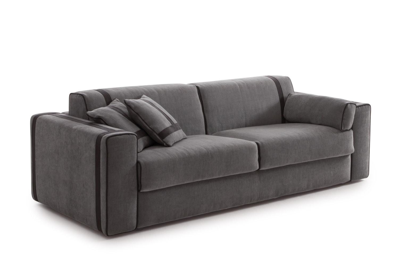 ellington sofa mit abnehmbaren kopfst tzen. Black Bedroom Furniture Sets. Home Design Ideas