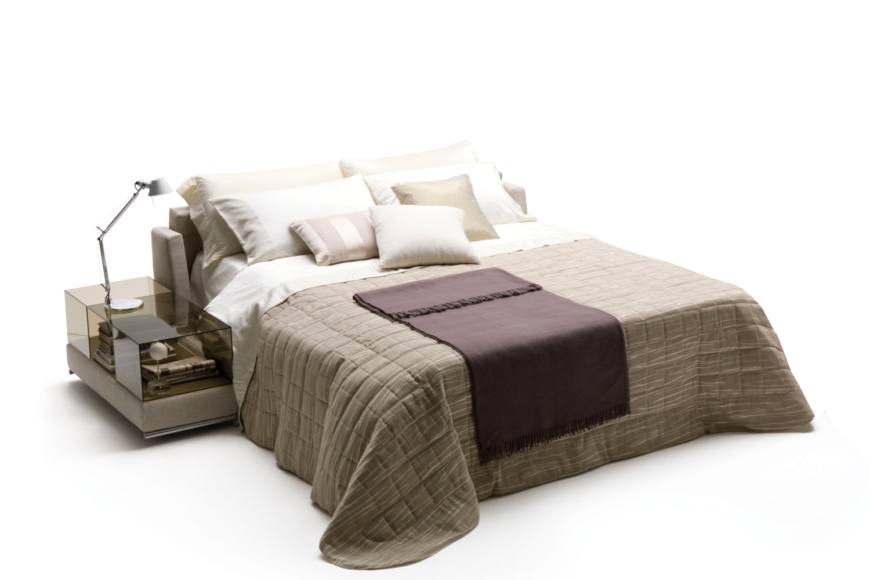 joe ecksofa in ein bett verwandelbar. Black Bedroom Furniture Sets. Home Design Ideas