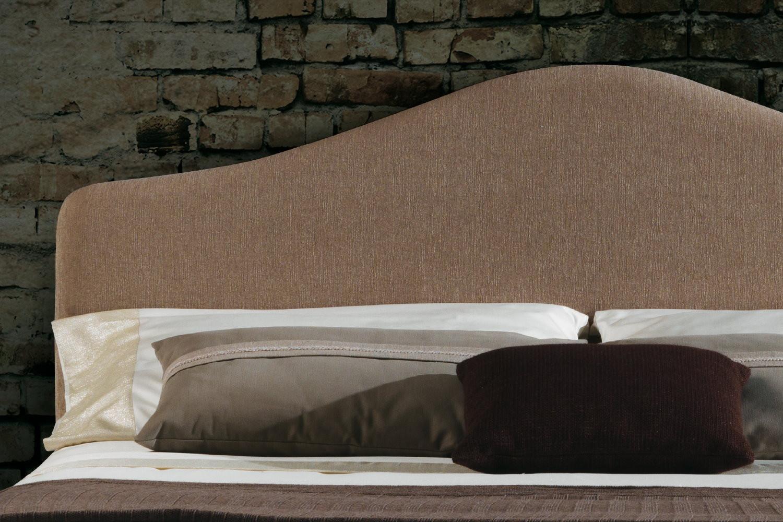 doppelbett mit stauraum samoa. Black Bedroom Furniture Sets. Home Design Ideas