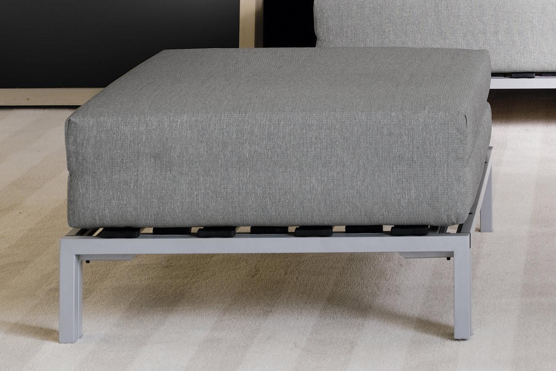 puff bett buch ffnung willy puff. Black Bedroom Furniture Sets. Home Design Ideas