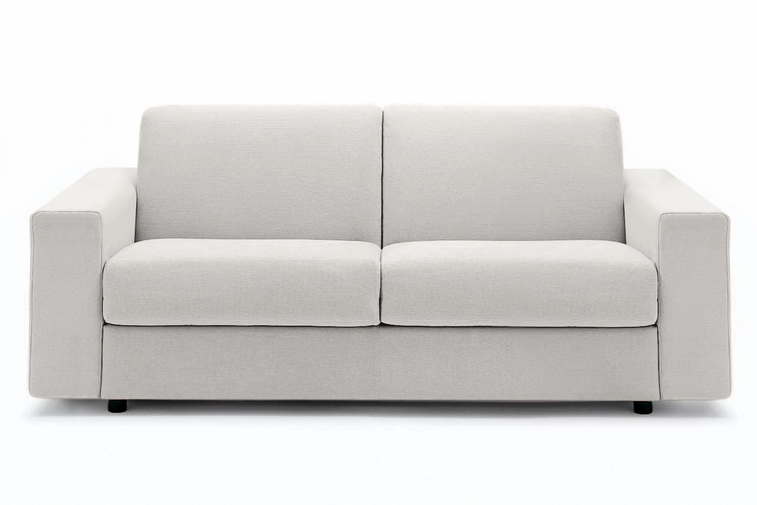 canap pour petit espace stan. Black Bedroom Furniture Sets. Home Design Ideas