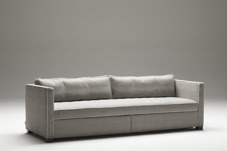 canap convertible peu profond andersen. Black Bedroom Furniture Sets. Home Design Ideas