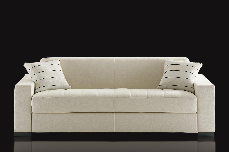 canap convertible simili cuir matrix. Black Bedroom Furniture Sets. Home Design Ideas
