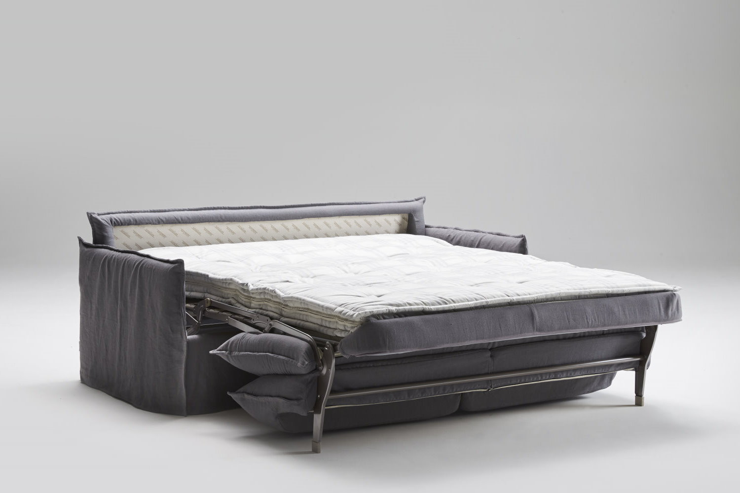 Canap convertible confortable clarke - Canape convertible confortable pour dormir ...