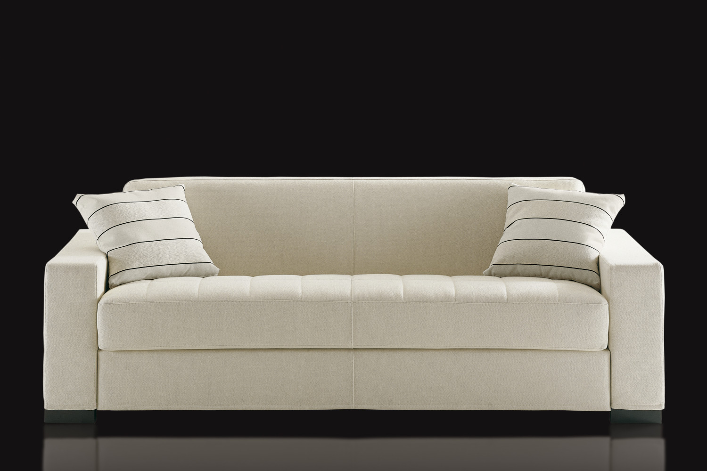 canap avec mono assise matelass e matrix. Black Bedroom Furniture Sets. Home Design Ideas