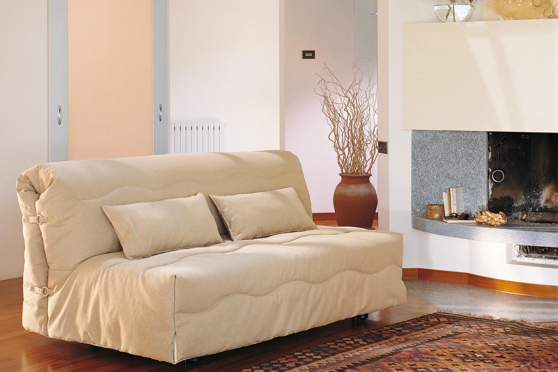 banquette bz de petite taille roger. Black Bedroom Furniture Sets. Home Design Ideas