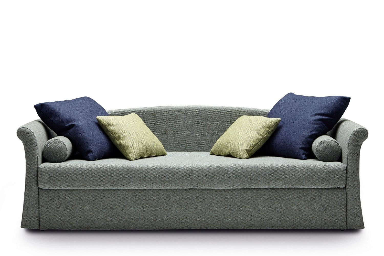 Très Canapé lit tiroir chambre d'enfant Jack QF78
