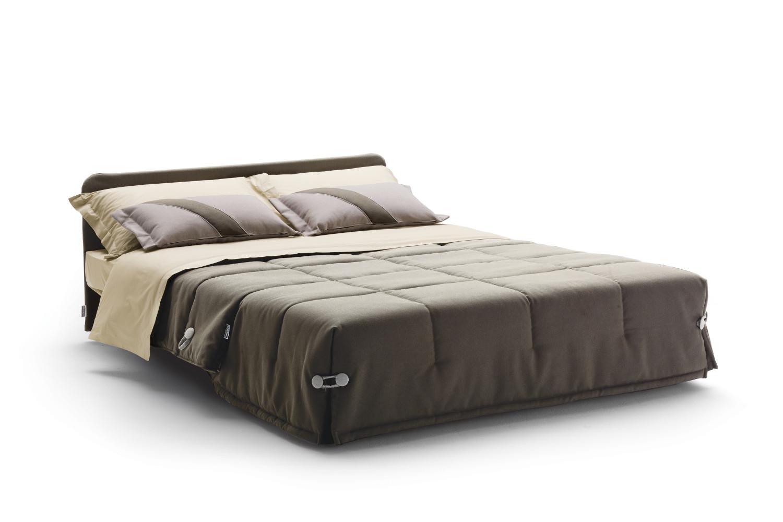 best une fois dpli le bz ginger se transforme en un vritable lit places dot with couette bz. Black Bedroom Furniture Sets. Home Design Ideas