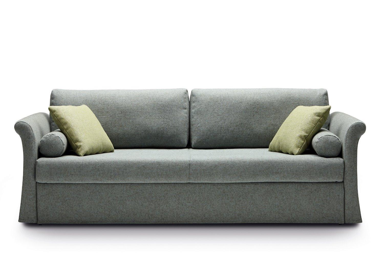 lit banquette gigogne 80x190 cm jack. Black Bedroom Furniture Sets. Home Design Ideas