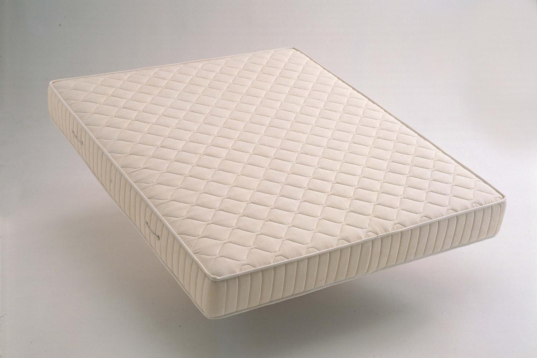 matelas ressorts anti acariens anatomico. Black Bedroom Furniture Sets. Home Design Ideas