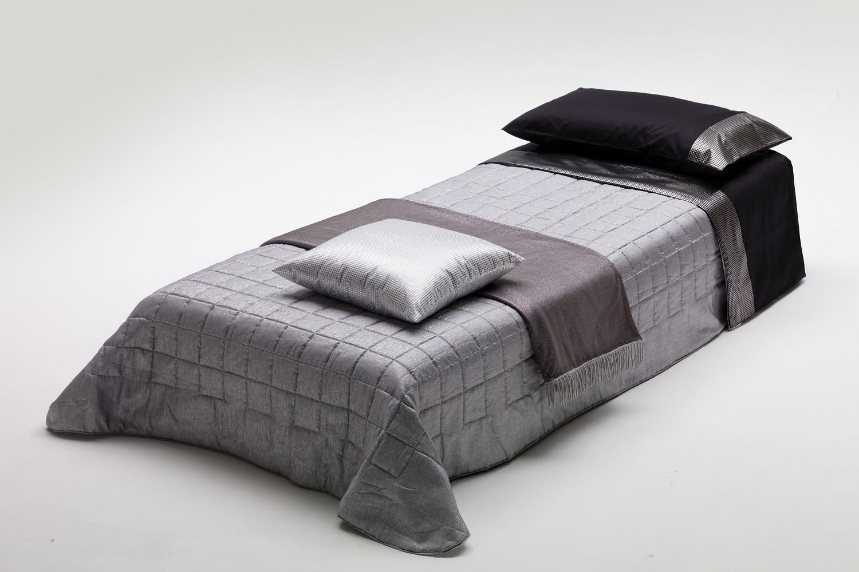 pouf lit d 39 appoint pliant bill. Black Bedroom Furniture Sets. Home Design Ideas